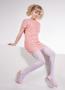 Детские колготки AMELIA 40  model 5- купить в Украине в магазине kolgot.net (фото 1)