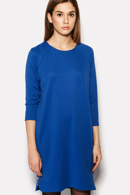 Платья платье barita crd1504-517 вид 4