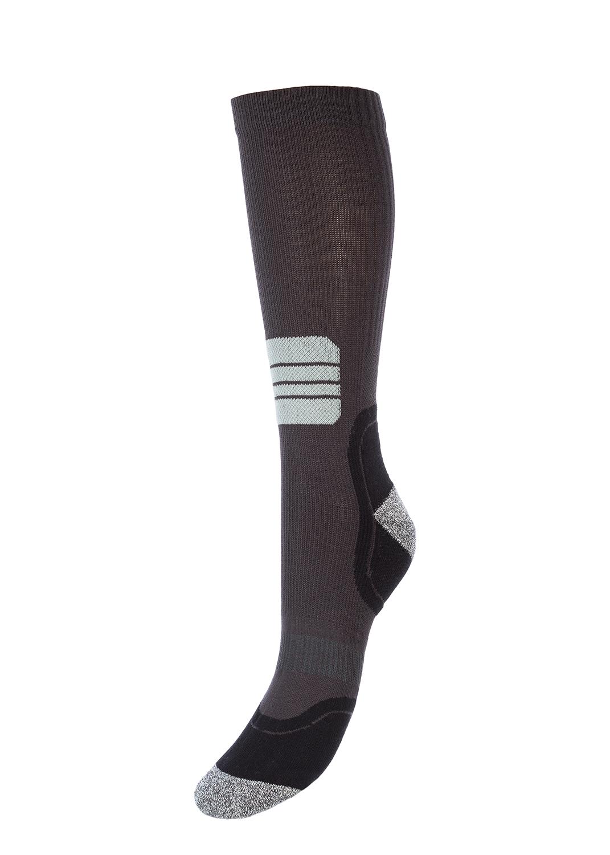 Носки женские Running socks вид 2