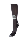 Шкарпетки THERMOLITE  (фото 3)