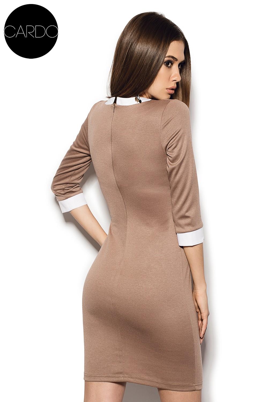 Платья платье paola птр-170 вид 1