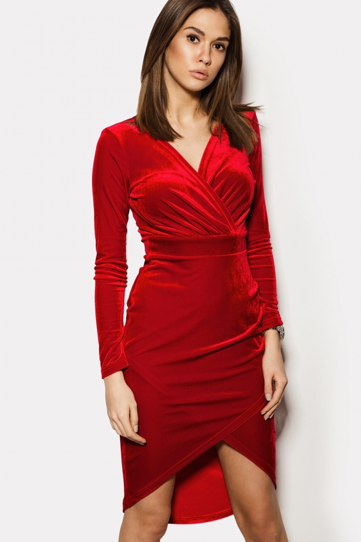 Платья платье crd1604-041