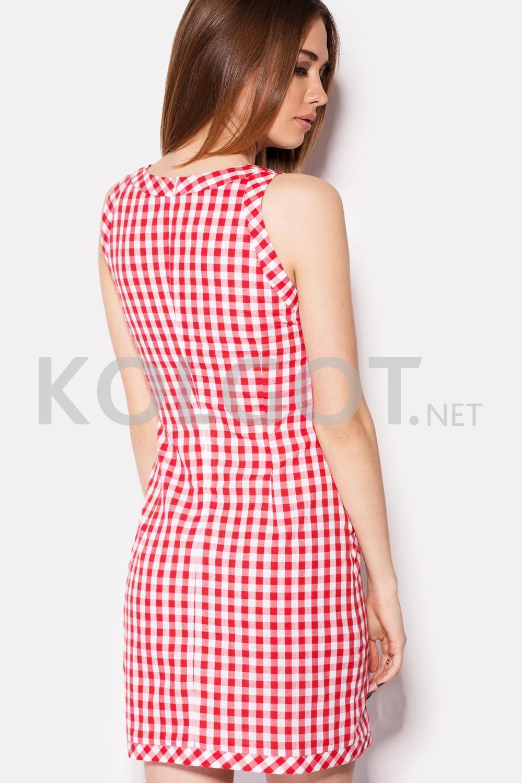 Платья Crd1604-111 платье