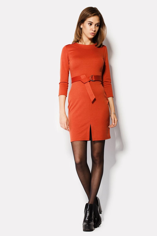 Платья платье lemoni crd1504-446 вид 3