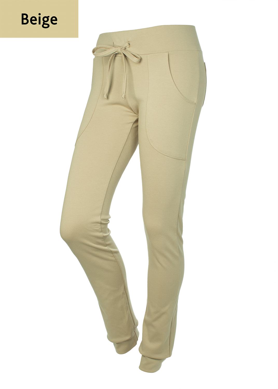Леггинсы женские Leggy comfort  model 2 вид 3