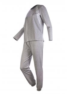 Купить Juliette pijama (фото 1)