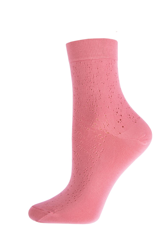 Носки женские носки tr-06 вид 2