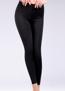 Леггинсы женские LEGGY GO UP 02 model 2- купить в Украине в магазине kolgot.net (фото 2)