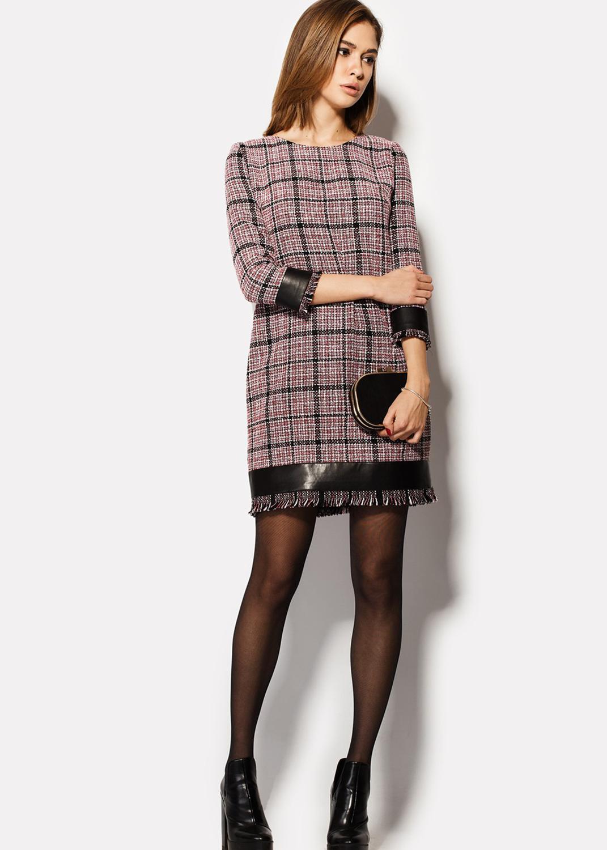Платья платье crd1504-519