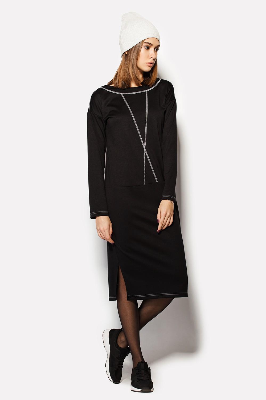 Платья платье dancer crd1504-506