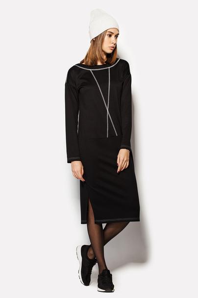Платья CRD1504-506 Платье