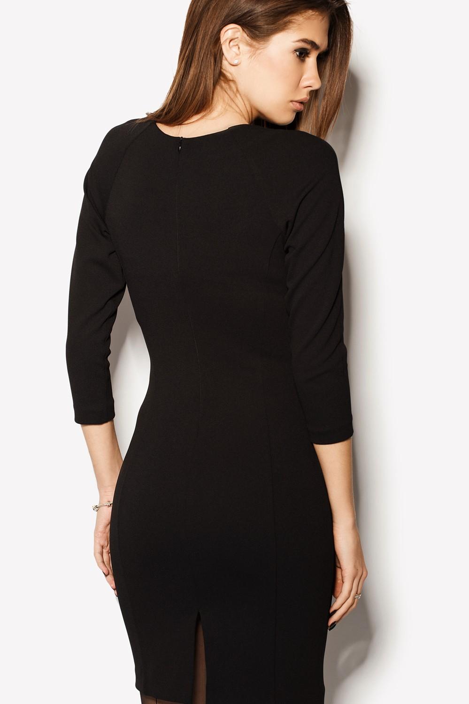 Платья платье lindo crd1504-566 вид 1