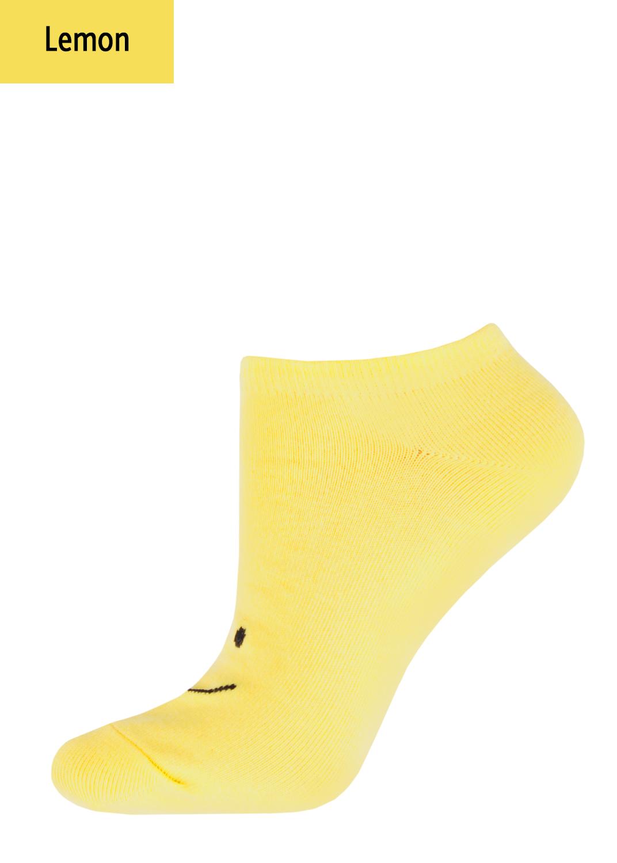 Носки женские Wss-003