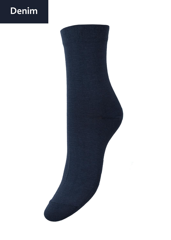 Носки женские Cl-color-02 вид 7
