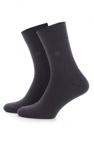 Классические мужские носки ТМ GIULIA MS3C-035