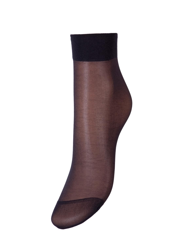 Носки женские Perfect 20 (2 пары)
