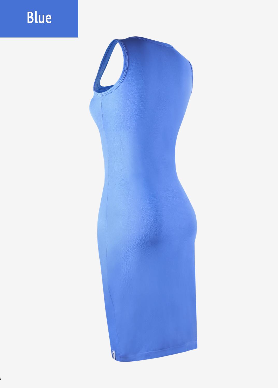 Платья Sport dress 002 вид 5
