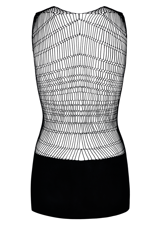 Эротическое белье платье d 603 вид 2