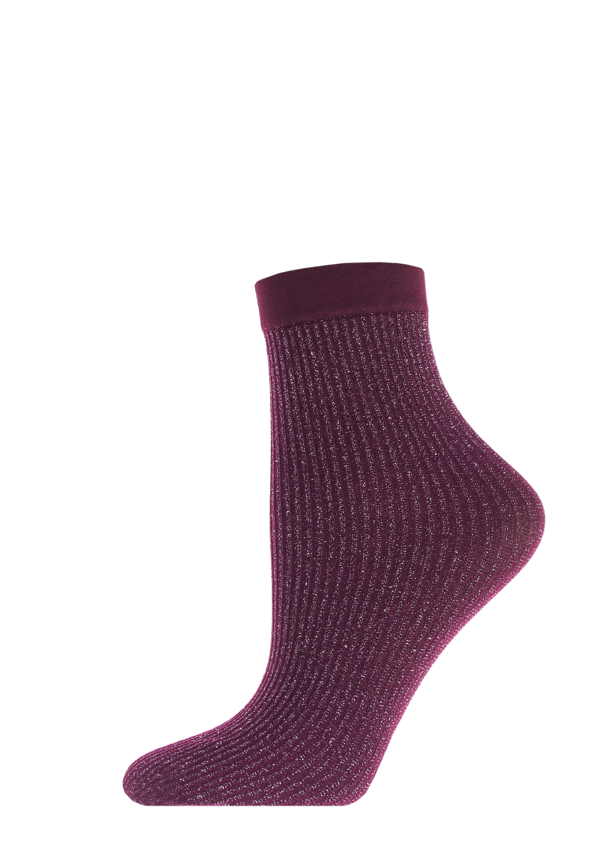 Носки женские Mln-03