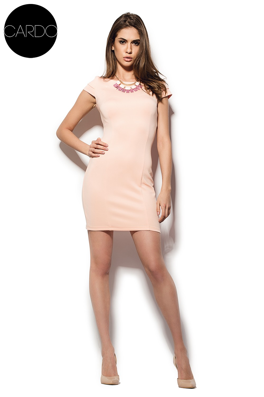 Платья платье mirta птр-186 вид 5