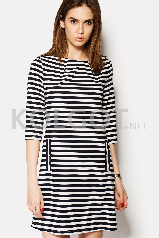 Платья Crd1604-072 платье
