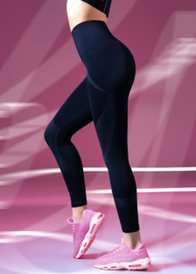 LEGGINGS SPORT RUN 01