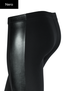 Леггинсы женские LEGGY SHINE model 1- купить в Украине в магазине kolgot.net (фото 2)