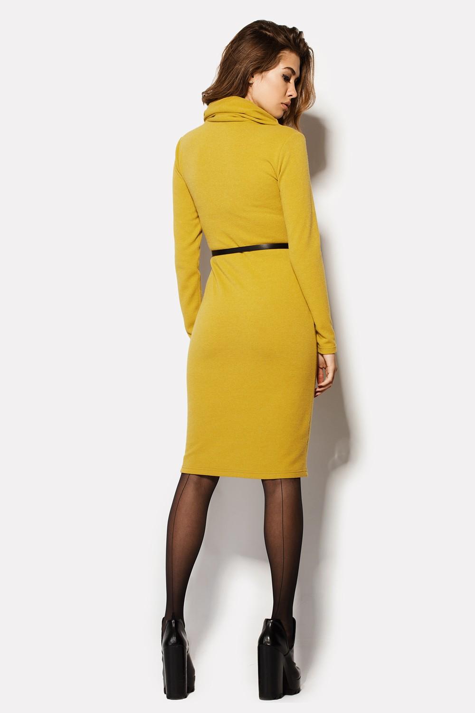 Платья платье viva crd1504-478 вид 1