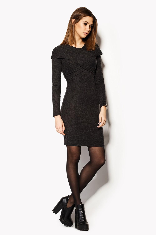 Платья платье crd1504-663