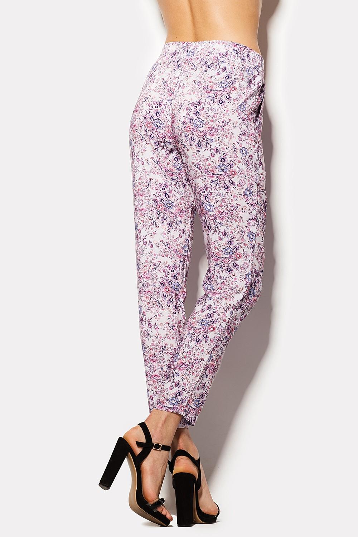 Брюки женские брюки rest crd1501-013 вид 1