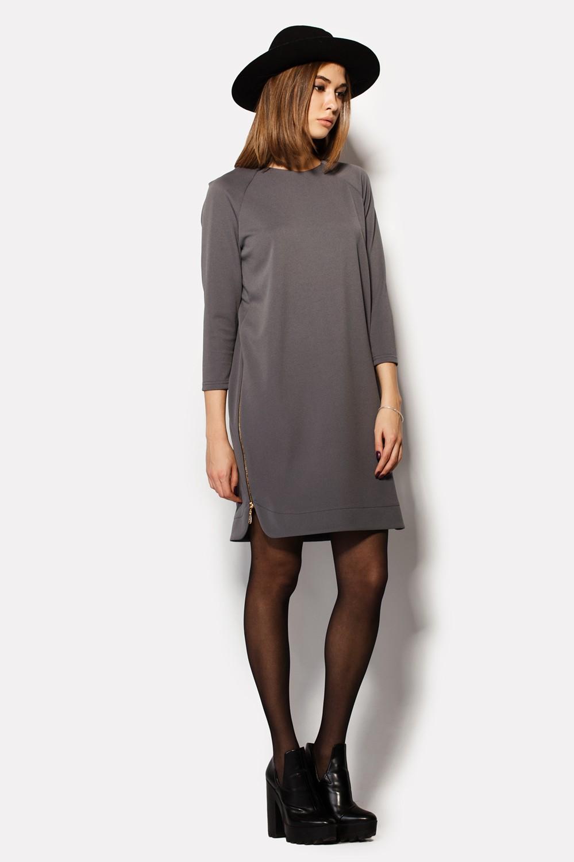Платья платье barita crd1504-517 вид 5