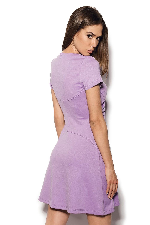 Платья платье delfi птр-203 вид 4