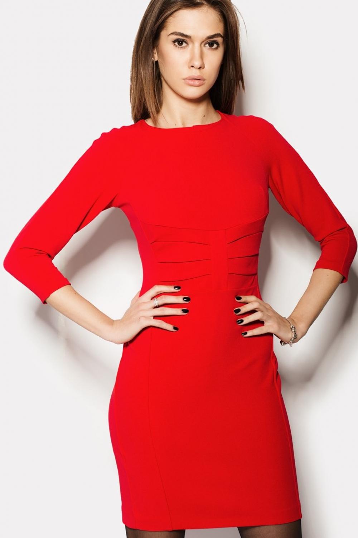 Платья платье lindo crd1504-566 вид 4