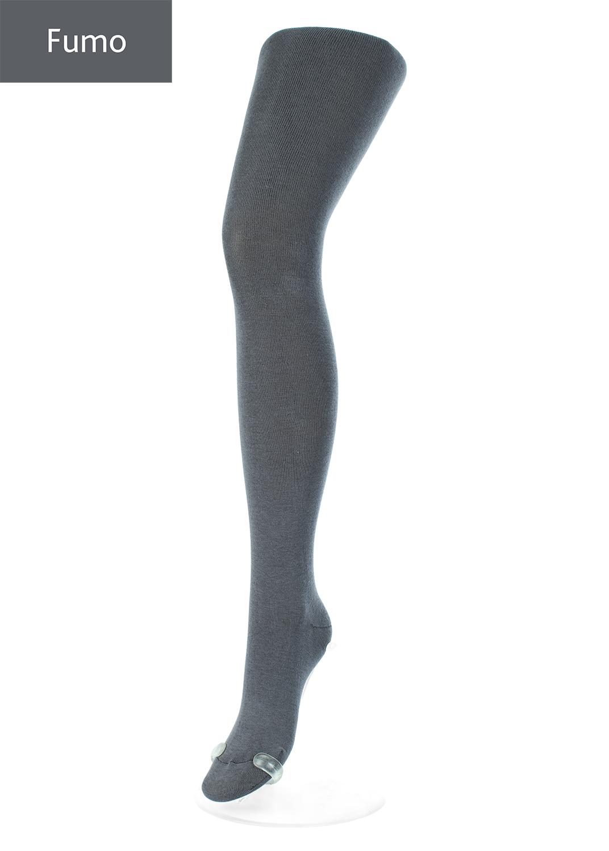 Теплые колготки Molly 200 model 1 вид 4