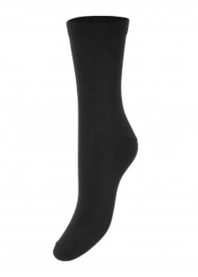 мужские хлопковые носки TM GIULIA ML-01 (мужские)