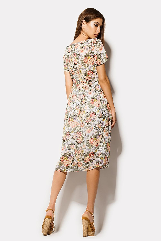 Платья платье essi crd1504-284 вид 1