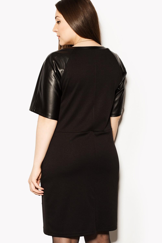 Платья платье nms1634-070