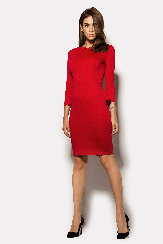 Платья платье sio crd1504-397 вид 10