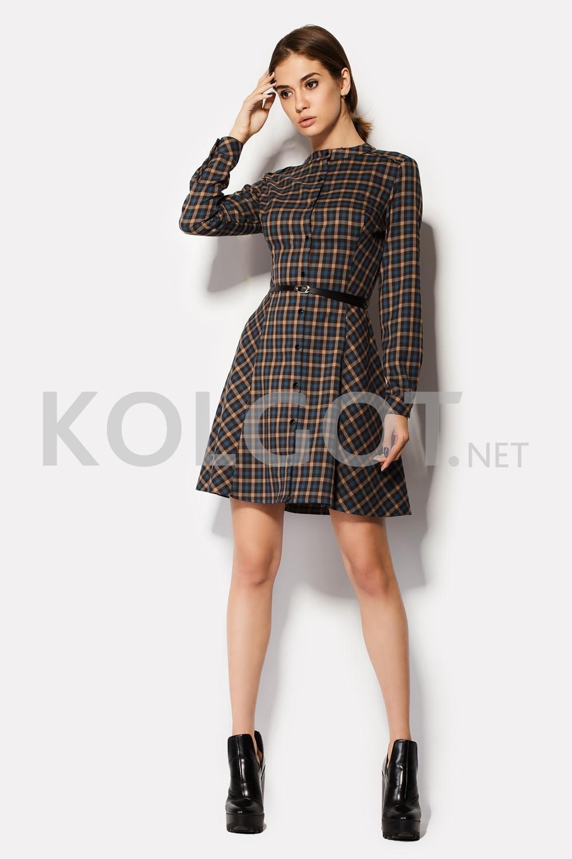 Платья платье limbo crd1504-416 вид 7