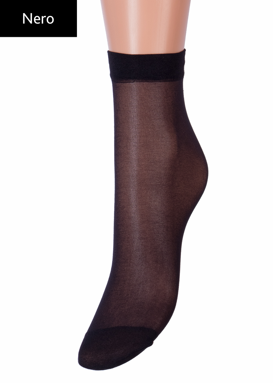 Носки женские Valse 20 вид 1