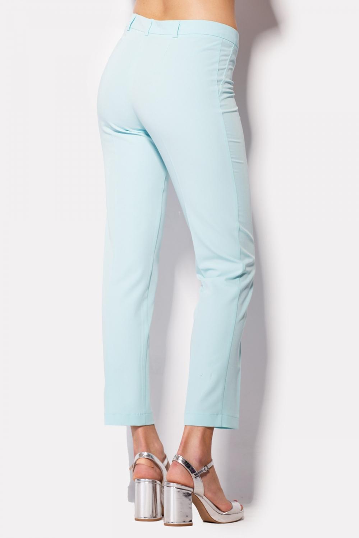 Брюки женские брюки voks crd1601-021 вид 6