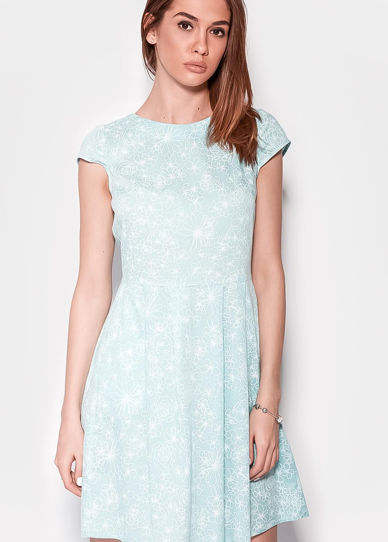 Платья платье crd1604-170
