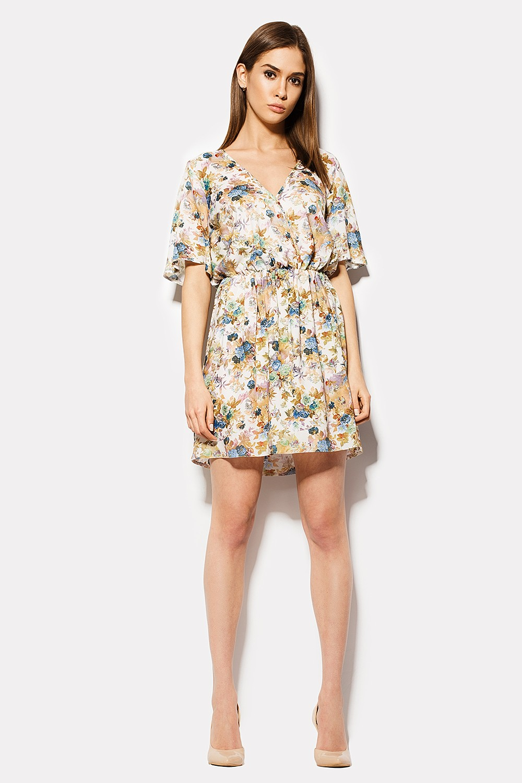 Платья платье blanik crd1504-236 вид 5