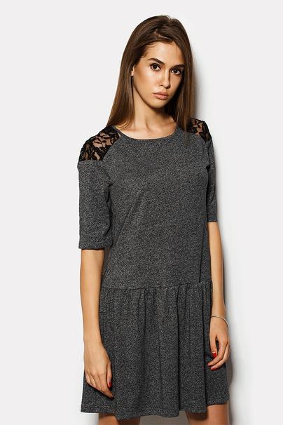 Платья CRD1504-361 Платье
