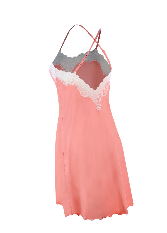 Домашняя одежда сорочка ночная 03-005 вид 1