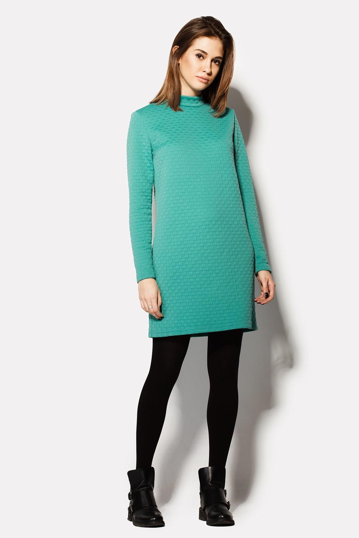 Платья платье age crd1504-597 вид 4