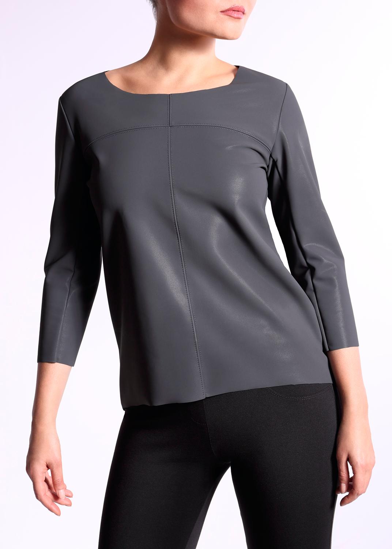 Джемперы, кардиганы T-shirt couture 01