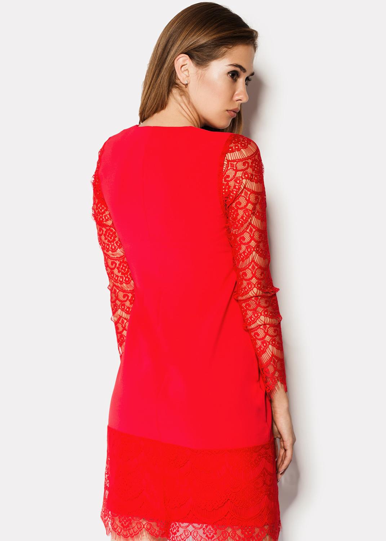 Платья платье crd1504-468
