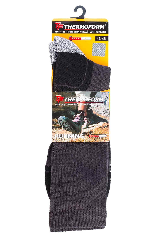 Носки женские Running socks вид 1
