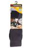 Носки женские Шкарпетки THERMOLITE - купить в Украине в магазине kolgot.net (фото 2)